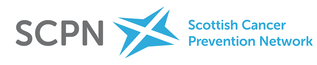 Scottish Cancer Prevention Network
